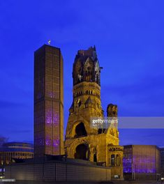 View top-quality stock photos of Kaiser Wilhelm Memorial Church Gedächtniskirche. Find premium, high-resolution stock photography at Getty Images. Gedächtniskirche Berlin, Berlin Germany, Kaiser Wilhelm, Kirchen, Still Image, Tower Bridge, Moscow, Royalty Free Images, The Outsiders