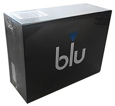Ez Vapure is an electronic cigarettes brands online retail store offers blue starter kit of e cigarette electronic cigarettes.