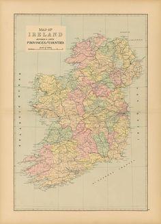 Old Map Company Oldmapcompany On Pinterest - The old map company