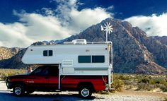 http://www.truckcampermagazine.com/news/new-product-free-spirit-energy-wind-generators