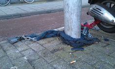 @ amsterdam staatsliedenbuurt
