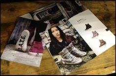 D.A.T.E. sneakers   www.date-sneakers.com