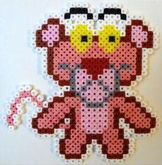 Pink Panther Wee photo PinkPanther.jpg