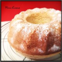 Le site internet de MimiCuisine a changé d'adresse. Pour visualiser la recette, cliquer ici : http://www.mimicuisine.fr/biscuit-de-savoie-de-mimi-cuisine-recette-companion/ <!-- Biscuit de savoie de...