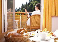 Hotel Genuss- & Aktivhotel Sonnenburg***superior: Genussvoller Urlaub im Kleinwalsertal