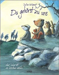 Teach your Child to Read Easily and Quickly Child Love, Your Child, Teaching Reading, Learning, Kindergarten Portfolio, German Language, Art Education, Kids And Parenting, Kids Playing