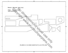 Diagrams16672249 Dodge Ram Wiring Harness Diagram Ecm