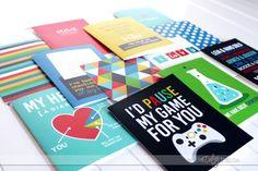 Talk-Nerdy-To-Me-CardsTalk-Nerdy-To-Me-Cards