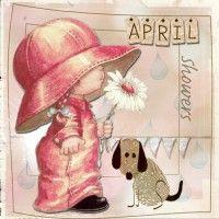 April_Showers3.jpg