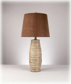 118 Best Lamps Images Table Lamp Table Lamp Sets Metal