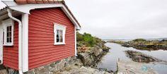 Såstein, Europa & Atlantik, Norwegen