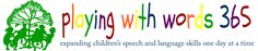 Working on Literacy in Speech Therapy  -  Pinned by @PediaStaff – Please Visit http://ht.ly/63sNt for all our pediatric therapy pins