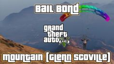 This is Bail Bonds Hobby or Pastime in Grand Theft Auto V that involves Trevor, delivering Glenn Scoville to Maude. There are 59 total Hobbies and Pastimes that contribute to the 100% completion of the game. #GTAV #GTA5 #GrandTheftAutoV #GrandTheftAuto5
