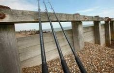 Obviously you need some fishing rod for surf fishing, but what about the other bits and pieces? For details of all the surf fishing equipment you need check out this link.