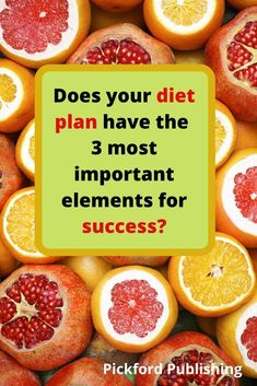 Weight loss plans are readily available for beginners - or anybody looking for r. Weight Loss Results, Weight Loss Diet Plan, Weight Loss Plans, Weight Loss Program, Balanced Diet Plan, How To Plan, Blog, Diet Plans, Diet Food Plans