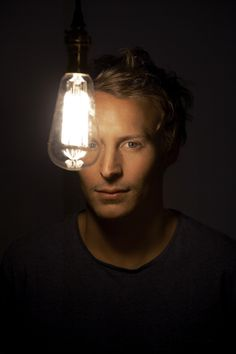 Ben Howard, devonshire cream.