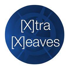You've got [X]tra [X]eaves