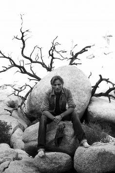 Viggo General Comments & News Talk First Ladies, Tolkien, New Flame, Fiction, Viggo Mortensen, Hugh Dancy, Great Love Stories, Gary Oldman, Keith Richards