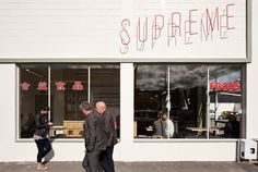 Supreme Supreme 10 Welles St, Christchurch NZ  Ph: 6433650445 Mon-Fri 7am-4pm Sat/Sun 8am-4pm Independent Specialty coffee roaster & cafe, offering seasonal, free-range, sustainable, & local produce, creating mouth-watering dishes in the heart of Christchurch. To book your next NZ tour, visit Koru Enterprises www.koruenterprises.net #supreme #coffee #book #now #travel #tours #nzmustdo
