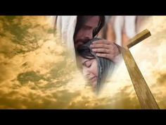 Jesus Christ's Shofar sound of victory 2 minutes) Strange Music, Weird Music, English To Hebrew, Prayer For Peace, Let's Pray, Why Jesus, Praise And Worship, Praise God, Jesus Is Coming