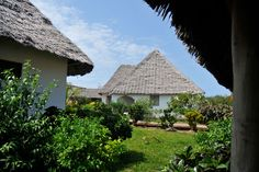 Ras Michamvi bungalow1-big.jpg (750×500)