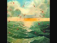 MFSB - Let's Go Disco - 1975
