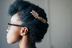 @musesuniform || hairstyles for natural hair. Princess updo hairstyle. natural hair updo. hairstyles. afro hair. healthy natural hair. afro hair. beautiful natural hair. hairstyles for afro hair. curly fro. afro curls.