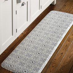 36 best kitchen floor mat images floors kitchen kitchen floor rh pinterest com