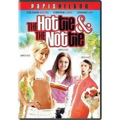 HOTTIE & THE NOTTIE MOVIE