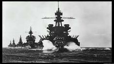 world war 2 - Bing Images