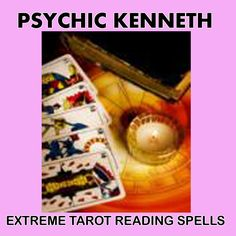 Powerful South Africa Spells, Call, WhatsApp +27843769238