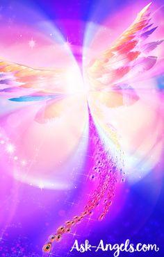 Ascension Activation