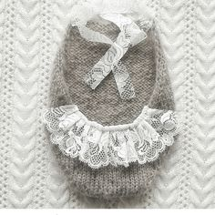 Baby Photo Prop, Baby Girl Outfit, Baby Gift, Newborn Girl, Photography Props, Newborn Photography, Newborn Photo Props, Baby Girl Gift by DreamingCarita on Etsy