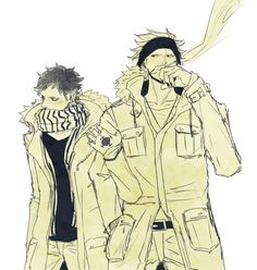 Blade Runner, Trafalgar Law Wallpapers, One Piece Images, One Peace, One Piece Luffy, Nico Robin, Roronoa Zoro, Anime Ships, Best Couple