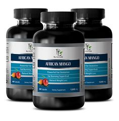African mango diet  AFRICAN MANGO EXTRACT  Constipation relief  3 Bottles 180 capsules >>> For more information, visit image link. Grey Hair Care, Gray Hair, Supplements For Anxiety, Supplements Women, Natural Hair Conditioner, Hair Care Oil, Green Coffee Extract, Vitamins For Hair Growth, Raspberry Ketones