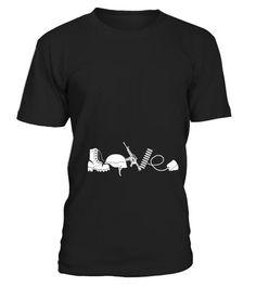 Syria shirt Make Love Not War Peace Vin2 anti weihnachten t-shirt, t-shirts weihnachten, t-shirt weihnachten im pokal, weihnachten t-shirt, t shirt bedrucken weihnachten, t-shirt druck weihnachten, t-shirt spru00fcche weihnachten, the mountain t-shirt weihnachten