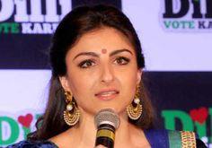 Soha Ali Khan soon to start shoot for film on Sikh riots - http://news54.barryfenner.info/soha-ali-khan-soon-to-start-shoot-for-film-on-sikh-riots/
