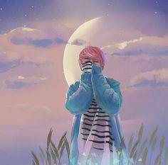 Read Jimin from the story FANART BTS by x_hobi_x with 316 reads. jin, j-hope, fanart. Jimin Fanart, Kpop Fanart, Bts Jimin, Bts Bangtan Boy, Suga Suga, Illustration Manga, Bts Drawings, Bts Chibi, Bts Fans