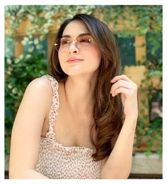 """🤩 Being mom of two beautiful kids sounds overwhelming at first, but needed to put up with my positive outlook and told…"""" Marian Rivera, Princess Barbie Dolls, Filipina Beauty, Putting Up With Me, Positive Outlook, Pinoy, Beauty Queens, Beautiful Children, My Idol"""