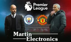 Martin Electronics is the premier Dstv installation & Multichoice agents, we do holiday TV and smart card rentals to accommodate the hospitality industry Manchester City, Manchester United, Derby Manchester, Ready For First, Clash Of The Titans, Big Battle, Pep Guardiola, World Cup 2018, Old Trafford