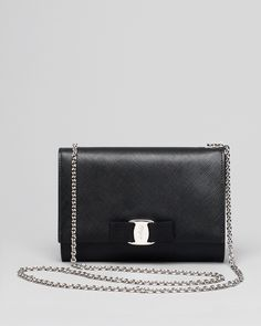e41be8289b Salvatore Ferragamo Miss Vara Bow Mini Bag Handbags - Bloomingdale s