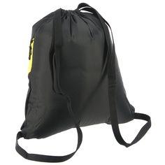 1200-puma-bvb-evospeed-gym-sack-sportbeutel-45-cm--73715_69_000_2.jpg (1200×1200)