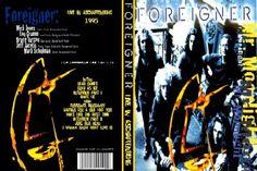 DVD - MR. MOONLIGHT TOUR - ASCHAFFENBURG, COLOS SAAL 27.03.1995 PRO SHOT SWF3 TV - INCUDING MENUE