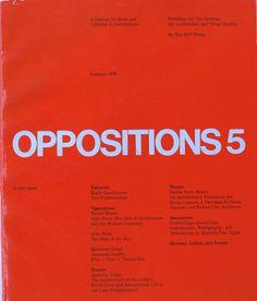 forster-oppositions-1