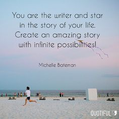#life #storytelling #quotes #inspiration