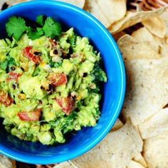This isn't a meal, but it's yummy. Oh, I absolutely love Pico de Gallo---the freshness of tomatoes, the clean flavor of cilantro, the cool, crisp wonderfulness of it all. I've always had trouble ma...