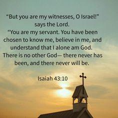Isa 43:10