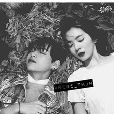 Vrene Kpop Couples, Cute Couples, Irene, Taehyung, Korea, Bts, Movie Posters, Goal, Ships