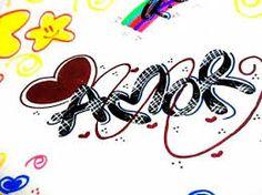 Resultado de imagen para letras de timoteo abecedario Stencils, Bullet Journal, Calligraphy, Scrapbook, Letters, Diy, Chalkboard, Poster, Writing