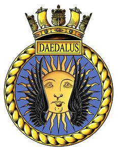 Sandbanks Navy Badges, Emblem, Coal Mining, Navy Ships, Crests, Royal Navy, Porsche Logo, Random Stuff, Patches